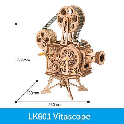 LK601