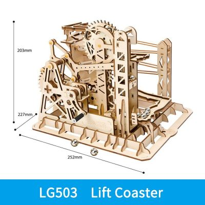 LG503