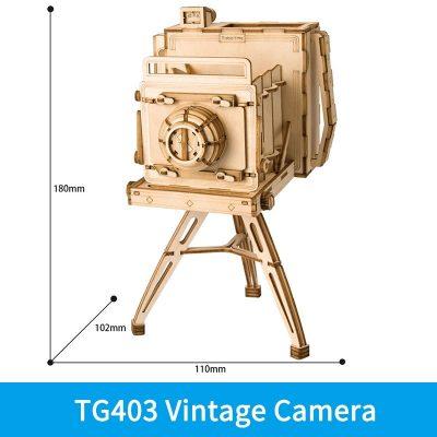 TG403