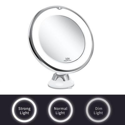 10X 3lights Style1