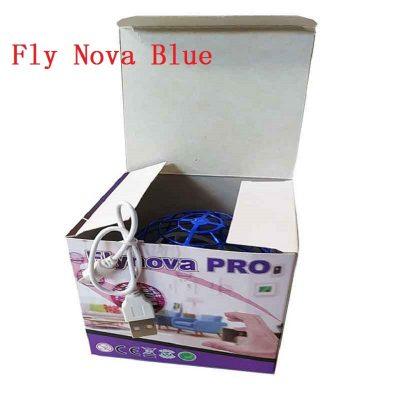 flynova blue