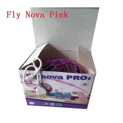 flynova Pink